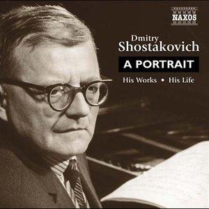 Image for 'Piano Trio No. 2 in E minor, Op. 67: II. Allegro non troppo'