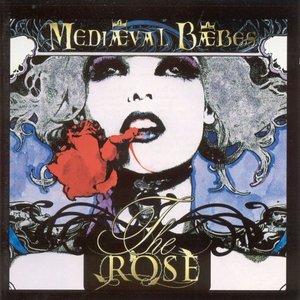 Imagen de 'The Rose'