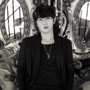 Image pour 'K.Will'