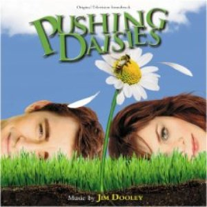 Imagem de 'Pushing Daisies (Original Television Soundtrack)'