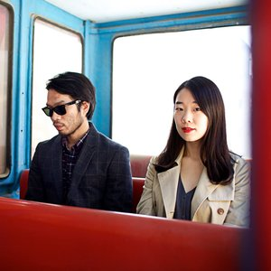 Image for '김사월X김해원'