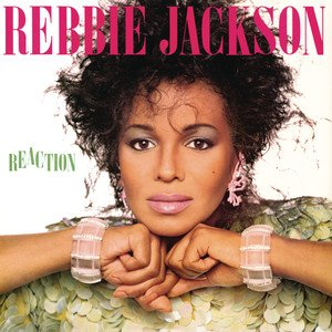 Image for 'Reaction (Bonus Track Version)'