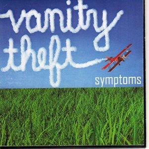 Bild för 'Symptoms - EP'