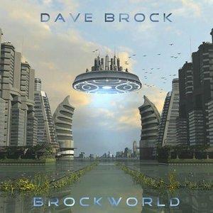 Image for 'Brockworld'