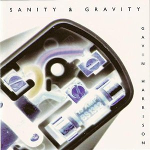 Image for 'Sanity and Gravity'