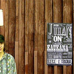 Image for 'On Kaukana'