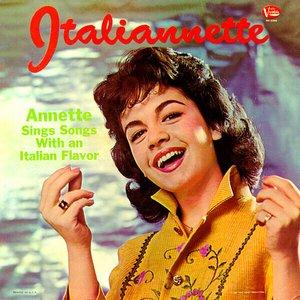 Image for 'Italiannette'