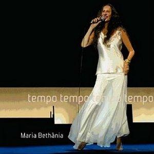 Bild für 'Teresinha'