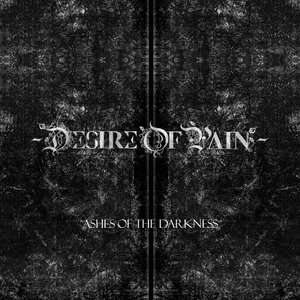 Image pour 'Ashes Of The Darkness'