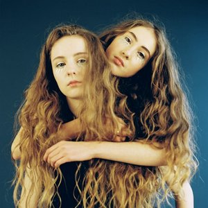 Image for 'Let's Eat Grandma'