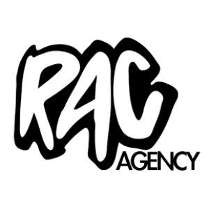 Image for 'RAC Remixes'