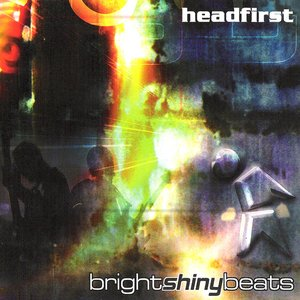 Image pour 'Brightshinybeats'