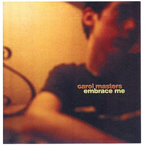 Image for 'Embrace Me'