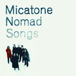 Image pour 'Nomad Songs'