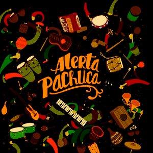 Image for 'Alerta Pachuca'