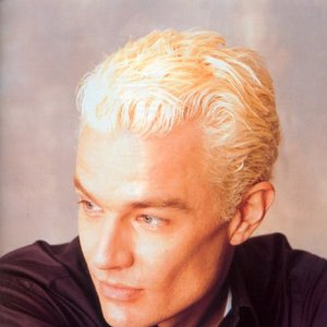 Immagine per 'James Marsters'
