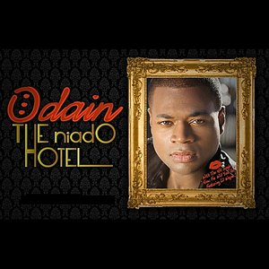 Image for 'The Niado Hotel - EP'
