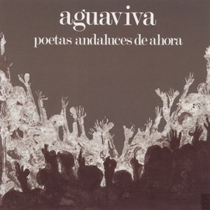Image for 'Poema De Angel Rodriguez Diaz'