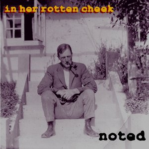Image pour 'Noted'
