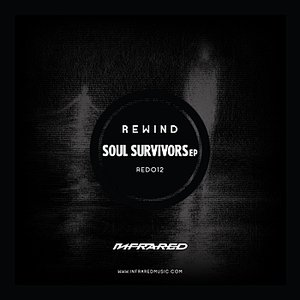 Image for 'Soul Survivors EP'