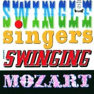 Image for 'Allegro: Sonata No.15 K545'
