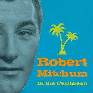 Image for 'In the Caribbean'