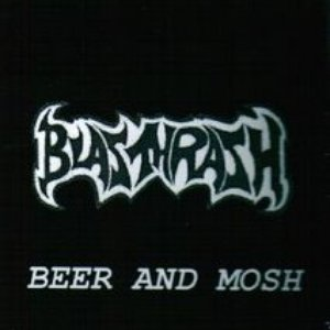 Image for 'Beer And Mosh Demo'