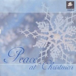 Image for 'Celtic Peace at Christmas'