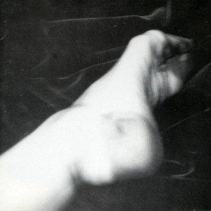 Image for 'Euragine'