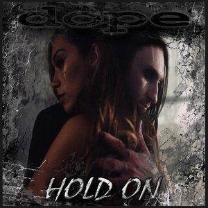 Imagem de 'Hold On'