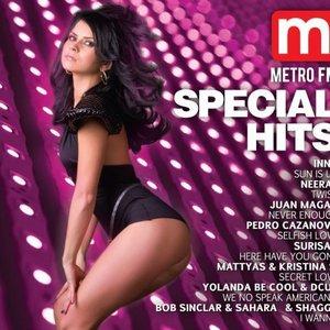 Imagen de 'Metro FM'