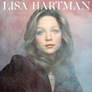 Image for 'Lisa Hartman'