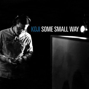 Image for 'Some Small Way'
