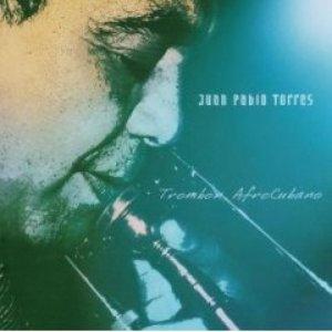 Image for 'Afrocuban Trombone'