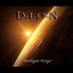 Image for 'Intelligent Design'