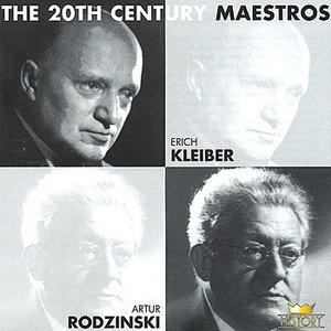 Image for 'Symphony No. 5 in C minor Op. 67: Allegro con brio'
