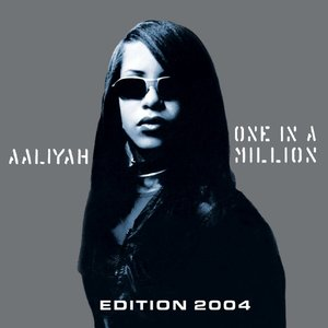 Image for 'One in a Million Edition 2004'