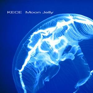 Image for 'KECE'