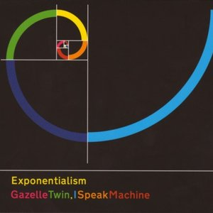 Image pour 'Exponentialism'