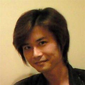 Image for 'Michihiko Shichi'