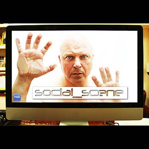 Imagen de 'Social Scene'