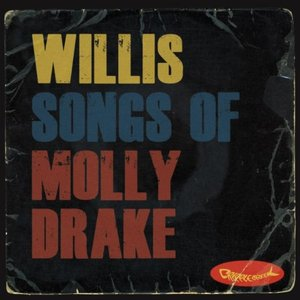 Imagem de 'Songs Of Molly Drake'