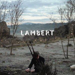 Image for 'Lambert'