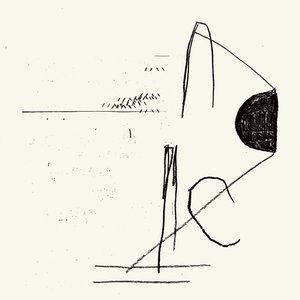 Image for 'Maximum Végétation'