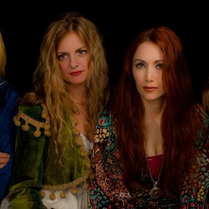 Image for 'Zepparella'