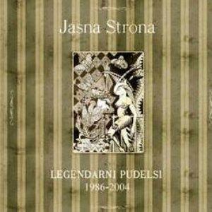Image for 'Jasna Strona: Legendarni Pudelsi 1986-2004'