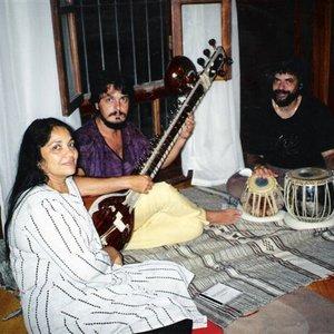 Image for 'Meeta Ravindra'