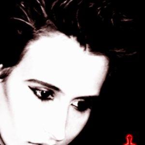 Bild für 'Piscide'