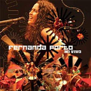 Image for 'Samba A Dois'