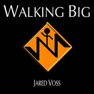 Image for 'Walking Big'